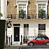 Astors Hotel, 4-Stern-B&B, Victoria, Zentral-London