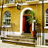 California Hotel London, 3-Stern-B&B, Kings Cross, Zentral-London