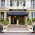 Lord Jim Hotel London, 3-Stern-Hotel, Earls Court, Zentral-London