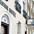Central Hotel London, 2-Stern-B&B, Kings Cross, Zentral-London