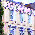 City View Hotel London, 1-Stern-Hotel, Bethnal Green, Ost-Zentral-London