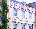 City View Hotel London