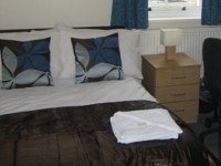 Another example of a double room