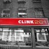 Clink261, Qualitäts-Jugendherbergszimmer, Kings Cross, Zentral-London