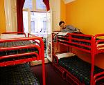 Astor Quest Hostel