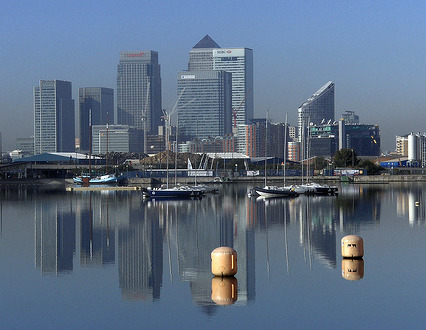 Hotels Near Excel Centre London Docklands