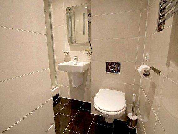 Hotel 43 london london bestpreis garantiert for 43 queensborough terrace london w2 3sy
