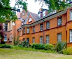 Hampstead Rooms