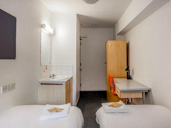 High holborn hall london auf buchen - Wohnzimmer hallt was tun ...