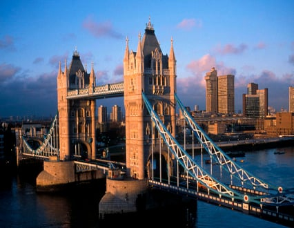 Buchen Sie Cheap Hotels in London