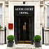 Astor Court Hotel, 3-Stern-Hotel, Oxford Street, Zentral-London