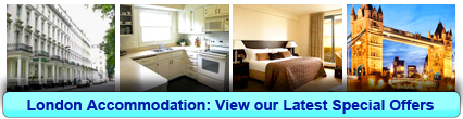Buchen Sie Oakdale College Accommodation