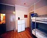 All Star Hostel London