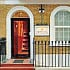 Albion House Hotel, 3-Stern-B&B, Kings Cross, Zentral-London
