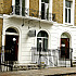 Montana Hotel London, B&B de 3 Estrellas, Kings Cross, Centro de Londres