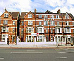 Euro Lodge Clapham