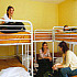 Piccadilly Backpackers Hotel, Albergue, Piccadilly, Centro de Londres