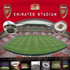Emirates Stadium (Arsenal FC)