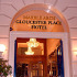 gloucester_place_hotel_london_t1.jpg