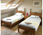 Tony's Place Bed and Breakfast, 3 Star Accommodation, Charlton, South East London