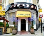The Bridge Hotel