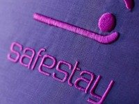 Safestay London, London