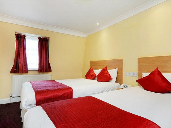 Lord jim hotel london kensington londres r servez sur - Chambre des lords angleterre ...