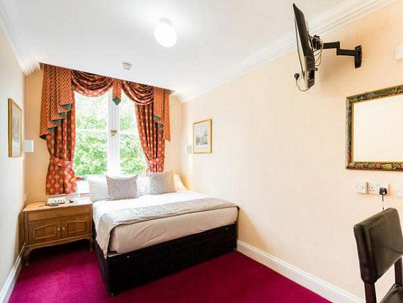 Lord kensington hotel londres r servez sur - Chambre des lords angleterre ...