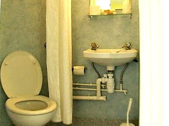 Great Dover Street Apartment Rooms Londres R 233 Servez Sur