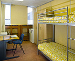 Northfields Hostel London