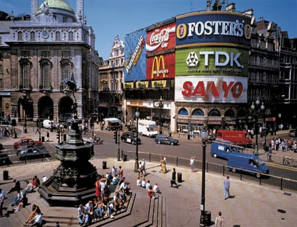 Piccadilly_Circus
