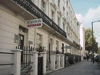 Easton Hotel London
