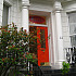 Bluebells Hotel, 3 Star B&B, Notting Hill Gate, Central London