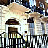 Boston Court Hotel, 1 Star B&B, Marble Arch, Centre of London