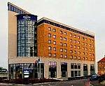 Holiday Inn Newbury Park