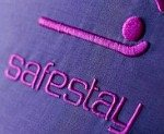 Safestay London