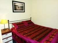 Double Room at Aron Guest House
