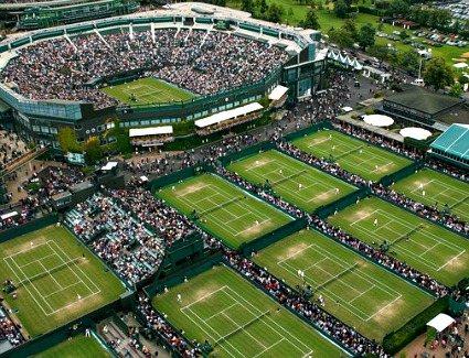 the best attitude 37da7 a2285 Wimbledon Lawn Tennis Championships 2019