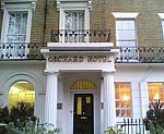 Paddington Hotels London Hotel Accommodation In