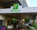holiday_inn_regents_park_exterior
