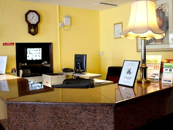 The staff at Rose Court Marble Arch will ensure that you have a wonderful stay at the hotel