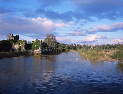 Hotels Near Bushy Park And Longford River From 163 12 50