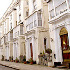 Pembridge Palace Hotel London, 3 Star Hotel, Bayswater, Central London
