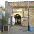 Hither Green Train Station