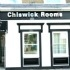 Chiswick Rooms