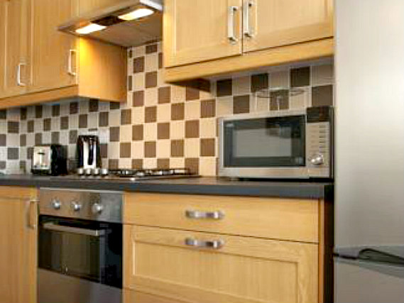 Windmill Place Apartments London Book On Travelstay Com