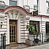 Carlton Hotel London, 2 Star B&B, Kings Cross, Central London