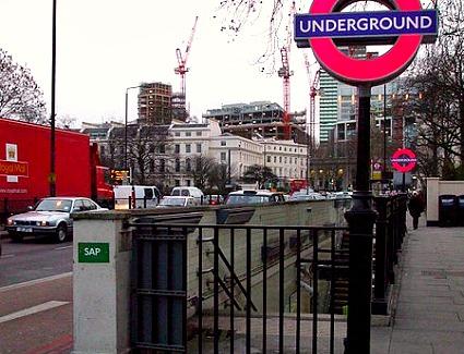 Regent's Park, London: Hours, Address, Regent's Park Reviews: 5/5