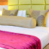 Best Western Mornington, 4 Star Hotel, Bayswater, Central London