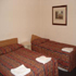 Palace Court Hotel London, 2 Star Hotel, Bayswater, Central London